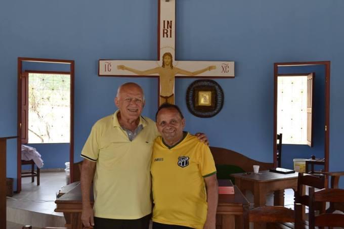 Padre Moacir - jubileu de Ouro 6.1 (80)