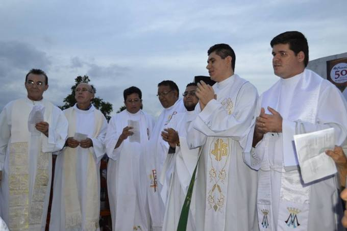 Padre Moacir - jubileu de Ouro 6.1 (95)