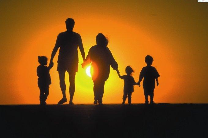 aquilo-que-somos-familia.html