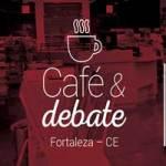 cafe_debate_tumb