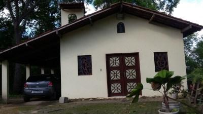 casa de retiro sagrada família_51