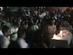 Catequese Quaresmal: Luau da Juventude da Paróquia São Pedro e São Paulo