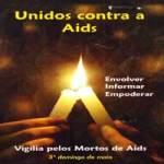 pastoral-da-aids_t
