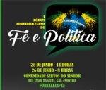 fé-e-política_t