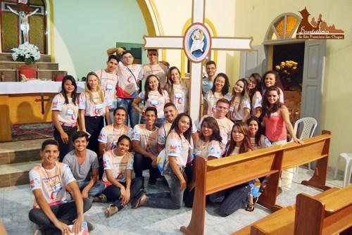 1º_Dia_Jornada_Paroquial_Juventude_Canindé_2016  (13)