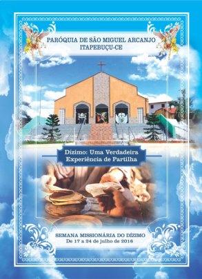 pastoral-do-dízimo
