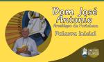 Arcebispo D. José