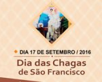 BANER---Dia_das_Chagas_S