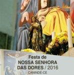 BANER---Festa_Nossa_Senhora_das_Dores_2016