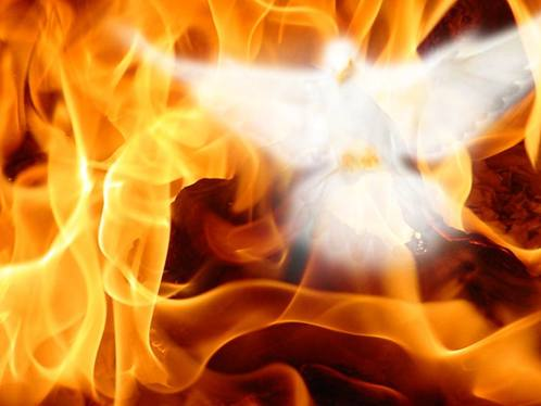 espirito-santo-fogo