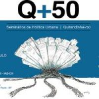 Qmais50-IAB-SPgr