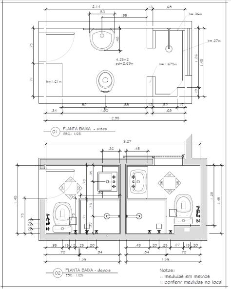 banheiro-meier-01