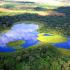 bioma-pantanal