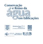 Sinduscon - Manual Conservação e Reúso da Água em Edificações