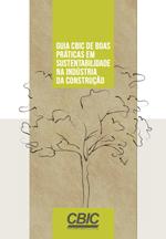 CBIC – Guia de Boas Práticas em Sustentabilidade