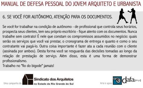 download-manual-defesa-jovem-arquiteto-06