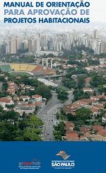 Secovi SP :: Manual de Orientação para aprovação de projetos Habitacionais