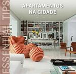 Apartamentos na Cidade