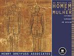 As Medidas do Homem e da Mulher – Fatores Humanos em Design