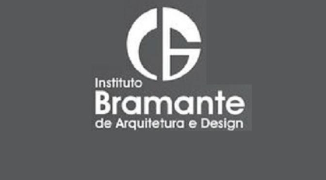Curso Legislação Urbana da Cidade do Rio de Janeiro