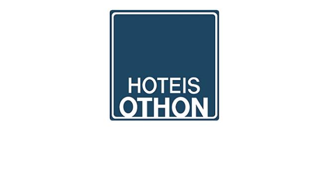 Estágio no Rio Othon Palace Hotel
