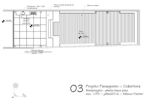 port-proj-paisagistico-02-b