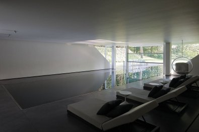 GENETS 3 House - AABE