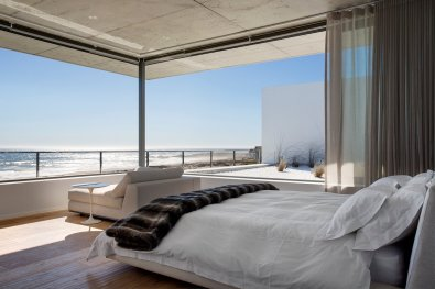 Pearl Bay Residence - Gavin Maddock Design Studio