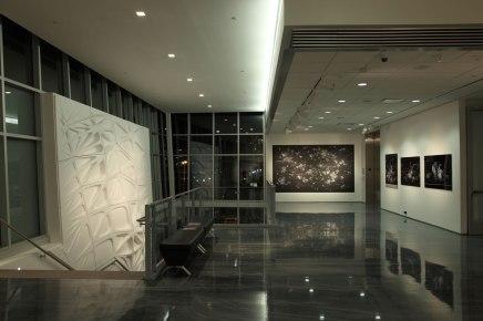 Zuckerman Museum of Art - Stanley Beaman & Sears