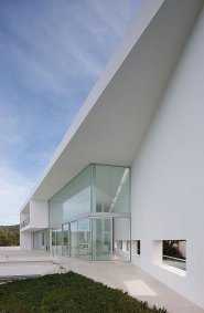 Infinity House - AABE