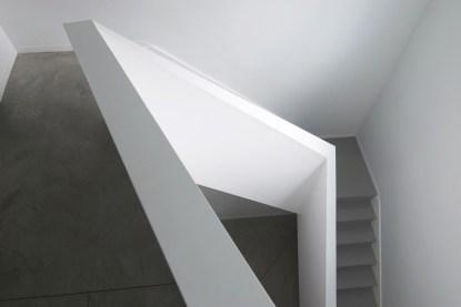 blanc papier - Jean Verville