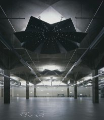 Factory on the earth - RAA | Ryuichi Ashizawa Architect & Associates