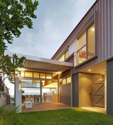 Queenscliff - Utz-Sanby Architects