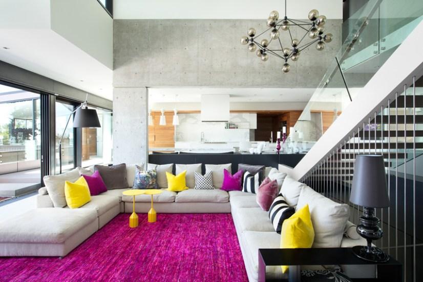 The Groveland House - Mcleod Bovell