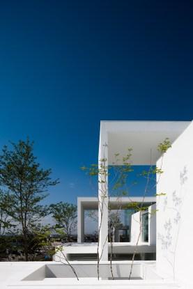 Cosmic House - UID