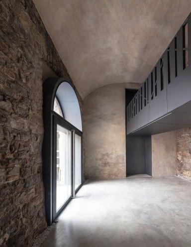 Torre del Borgo - Gianluca Gelmini