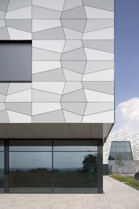 Shaping Research - KSG Architekten