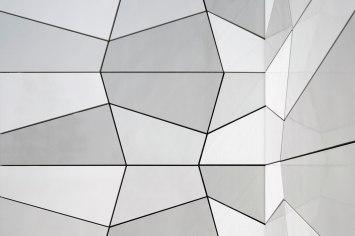 Shaping Research - KSG Architekten