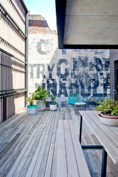 ARI Apartments - Ola Studio