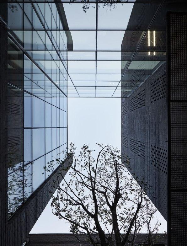 SEIKO Korea - Le Sixieme