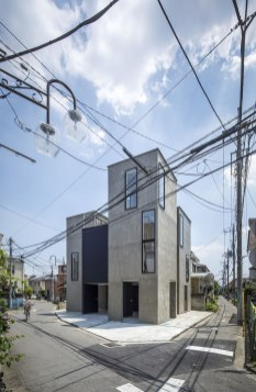 HohBoh - +S Architect