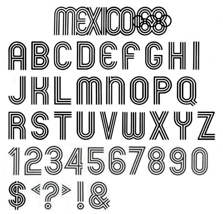 ABC_mx68