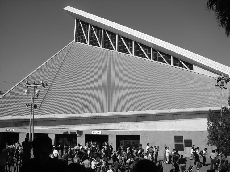 Basilica_de_Guadalupe_Monterrey_17