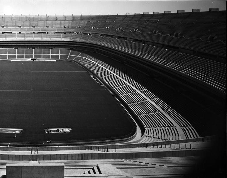 Estadio-Azteca-1