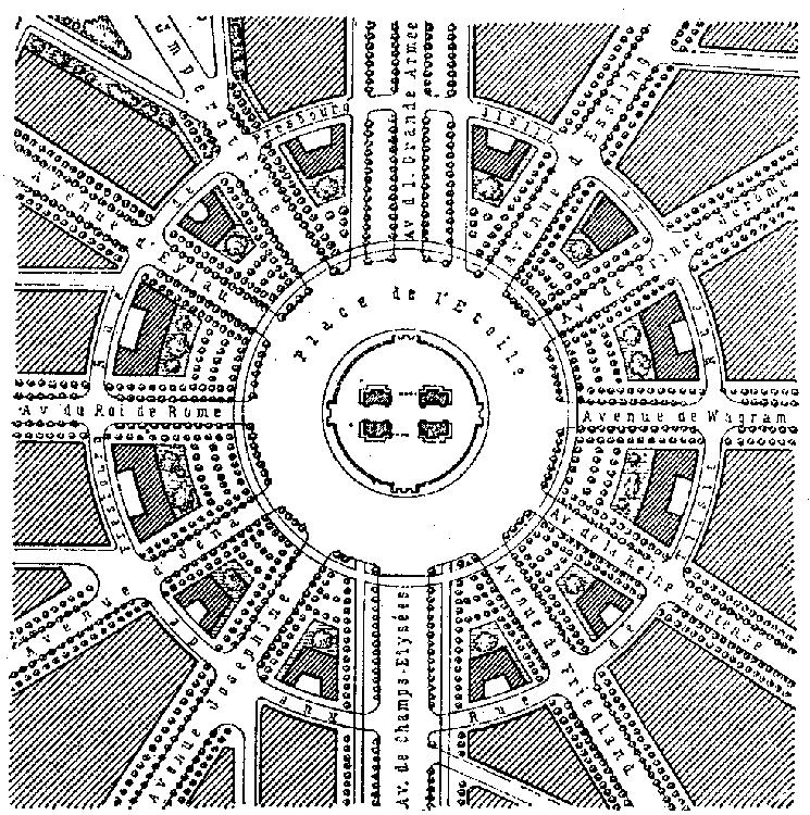 fig88-from-camillo-sitte-via-cornell-library2