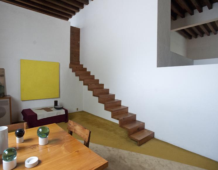 hajlított ón Legyen lelke escaleras de casa - adrianbenea.com