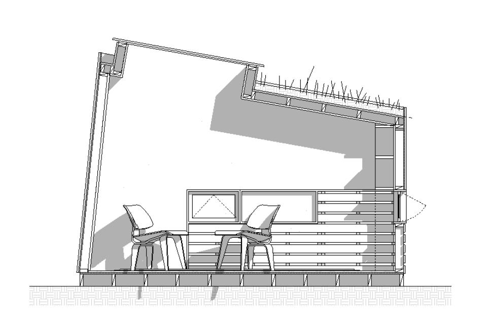 Brooklyn Garden Studio_02