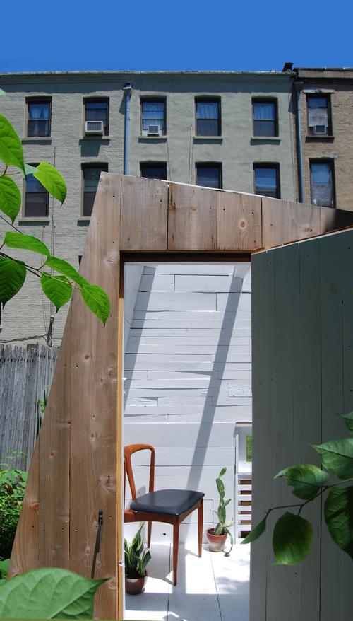 Brooklyn Garden Studio_05