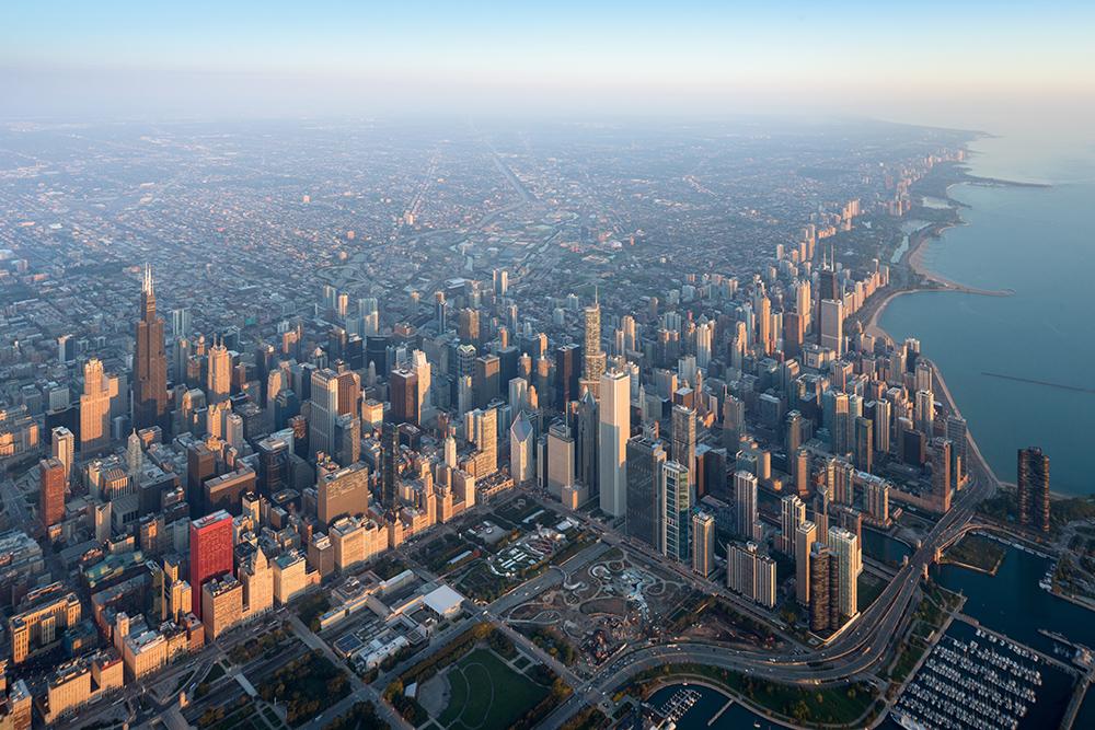 iwan_baan_Chicago-14-09-62641