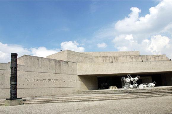 museotamayo-post